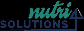 Nutri4Solutions